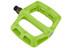 DMR V6 Pedal grün